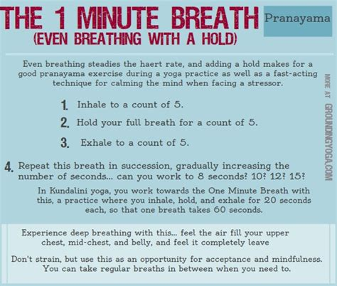 coping with cancer and anxiety breathing relaxing being 38 best images about breathing exercises on pinterest