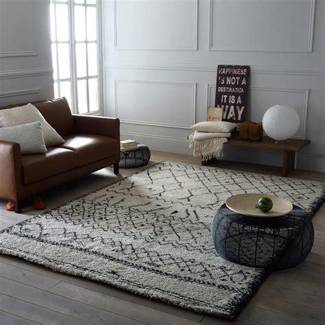 tapis one les tapis de l hiver des tapis qui ont du style
