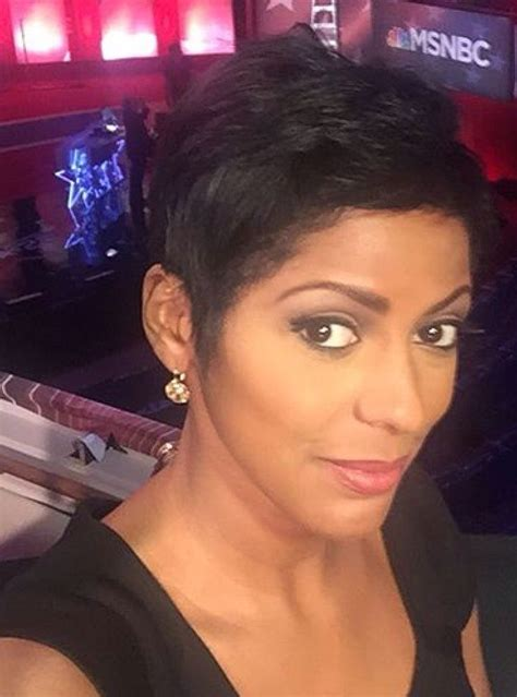 picture of renate hall 1000 images about tamron hall on pinterest tvs today