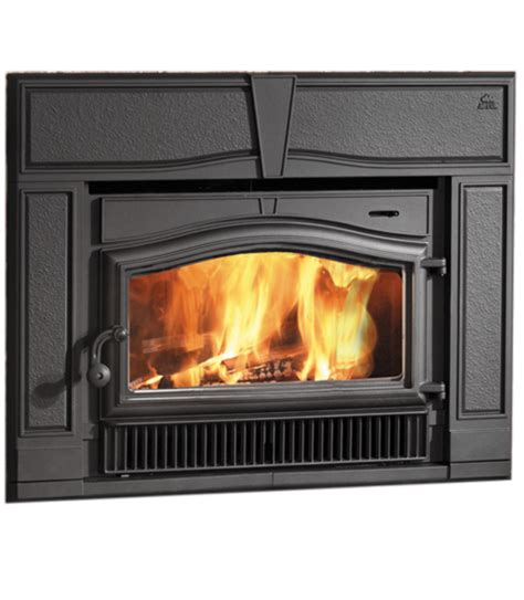 JOTUL C 550 ROCKLAND CF   Rusty's Fire Place & Chimney