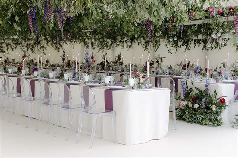 trendy wedding venues uk the 2018 wedding trend report uk wedding venues directory