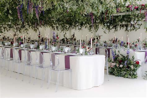 The 2018 Wedding Trend Report   UK Wedding Venues Directory