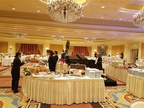 buffet picture of america hotel sunday brunch salt lake city tripadvisor