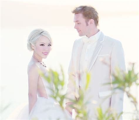 Xiaxue Wedding by Low Up Do Xiaxue Everyone S Reading It