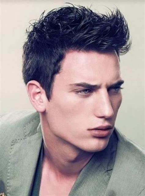 short hairstyles for men over 55 205 best hair styles for men on the go images on pinterest