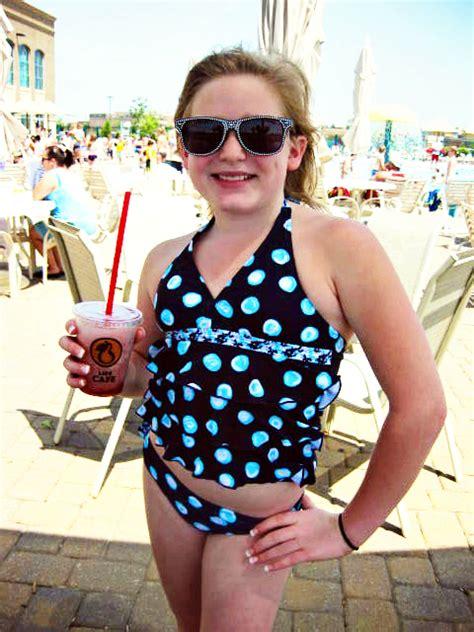 brands target tween girls in bid to keep them as longtime hot tween girls images usseek com