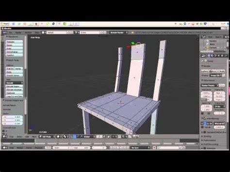 tutorial belajar lumion blender tutorial arsitek walktrough animation 07 doovi