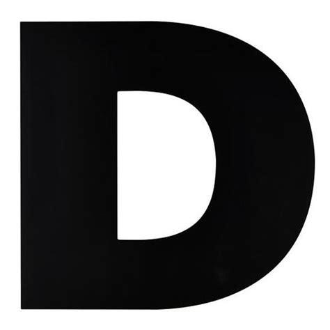 lettere d letter d clipart best