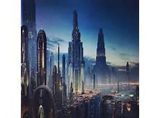 Future Houses 2050