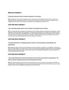 Where Can I Get A Resume by Where Can I Get A Professional Resume Done Bestsellerbookdb