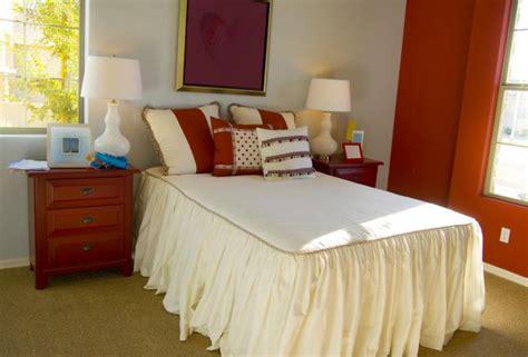 de colores store colores para tu habitaci 211 n best home stores