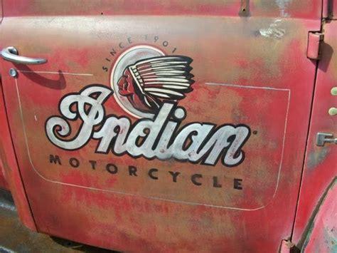Alte Motorrad Marken Logos by Indian Motorcycle Logo Auto Motorr 228 Der Pinterest
