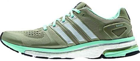 Sepatu Adidas Glide 03 update 10 sepatu running adidas terbaik 2016 murahgrosir