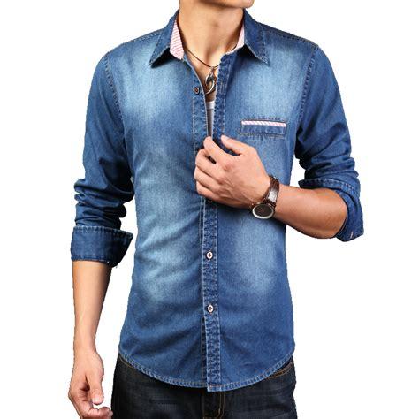 Camisas De Caballero | moda para caballeros 187 camisas para caballero 2016 6