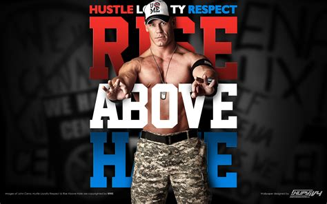 3d wallpaper john cena kupywrestlingwallpapers info the newest wrestling