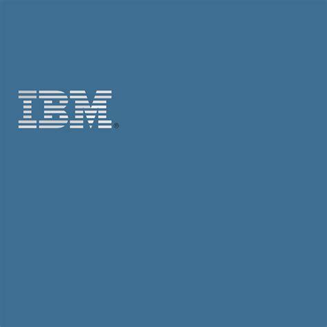Ibm Search Ibm Careers U S