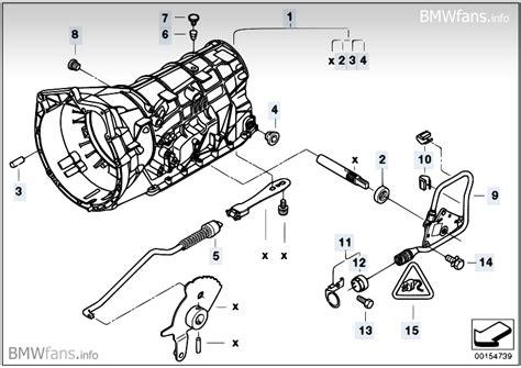Motorrad Mit Automatikgetriebe 2015 by Automatikgetriebe 2 Automatikgetriebe Bmw 520 I Bmw