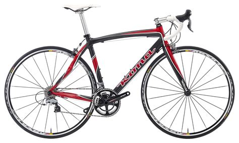 kona zing supreme 2012 kona king zing road bikes made in italy by dedacciai