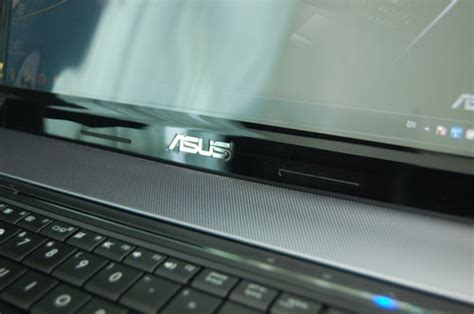 Laptop Asus N43s I7 asus n43s i7 adslgate