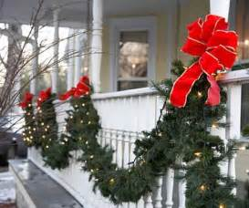 outdoor garland with lights garland lights outdoor 15 fancy decorative