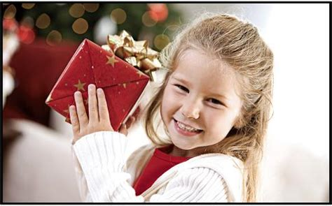 E Gift Cards For Kids - are gift cards wise presents for kids extension