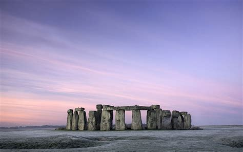 wallpaper for windows uk stonehenge uk high definition photography wallpaper 3