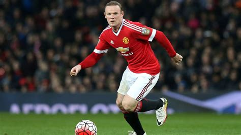man utd bench wayne rooney on bench for manchester united at west ham