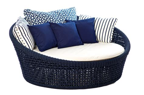 chaise tidelli outdoor living