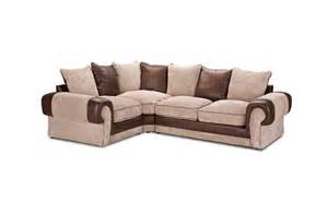 argos small corner sofas argos corner sofa bed argos siena corner leather effect