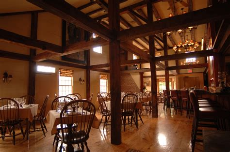 wedding venues portsmouth nh mombo venue portsmouth nh weddingwire