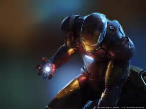 Iron Man Iron Man Wallpapers Wallpaper Cave