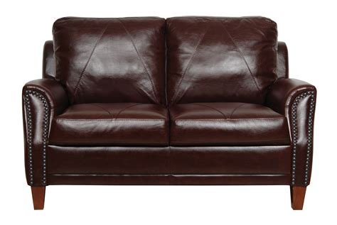 leather couch austin austin sienna italian leather living room set by luke