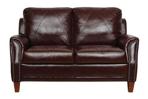 leather sofas austin austin sienna italian leather living room set by luke