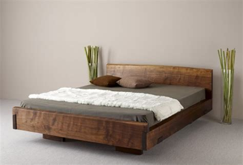 a little bit country 10 rustic beds