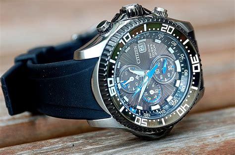 best dive watches 500