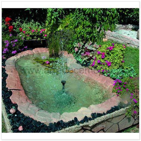 vasche laghetti da giardino immagini laghetti da giardino laghetti da giardino fai