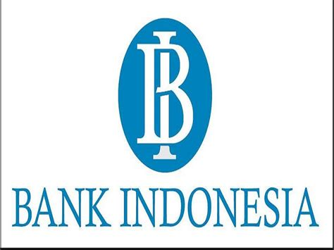bank indonesia bank indonesia bitcoin not currency or payment tool