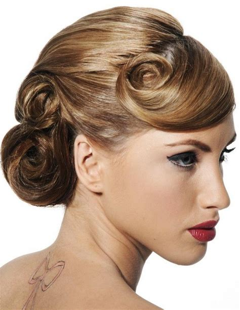 1920s wedding hairstyles 68 gorgeous updo wedding hairstyles ideas magment