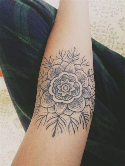 tattoo richmond va done by davis at salvation in richmond va tattoos