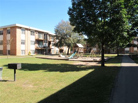 Parkview Apartments Saint Paul Mn Apartment Finder