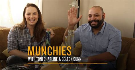 alan ritchson mac and cheese 71 best colton dunn images on pinterest hilarious