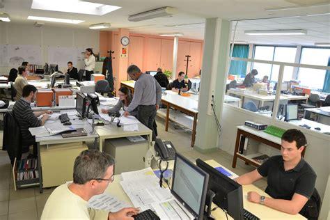 Services Archives Page 7 De 7 Les 233 Ditions Solal Bureau D étude Géotechnique