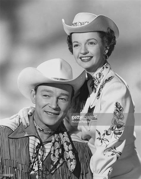 roy rogers actor actor television actor guitarist singer television personality dale radio time radio downloads