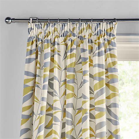 thermal door curtain john lewis thermal lined curtains john lewis curtain menzilperde net