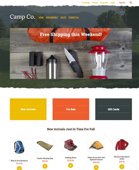 light cms templates website templates web design portfolio web design