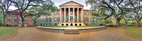 College Of Charleston Mba by 1st College Of Charleston German American Business Summit