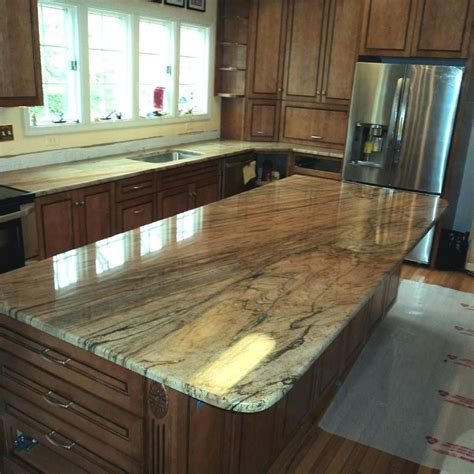 2018 quartz countertops portland kitchen counter top ideas