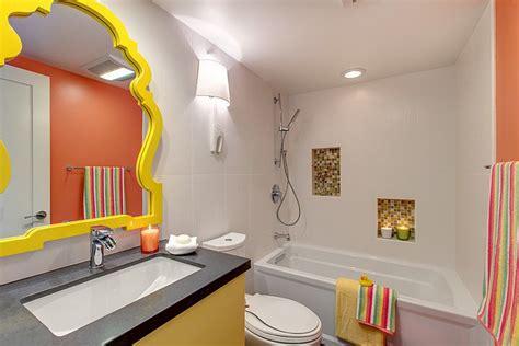 san diego home design remodeling show san diego by jackson design remodeling home decor and