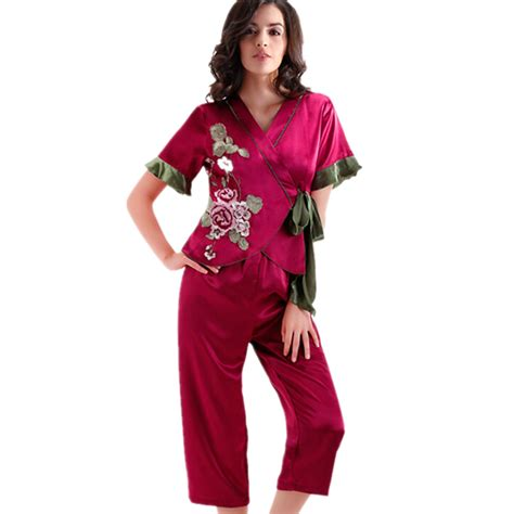 Inexpensive Pajamas - get cheap pajama aliexpress