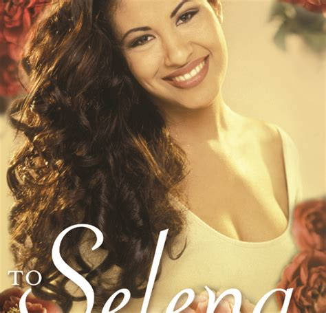selena s selena s husband opens up in new book to selena with love